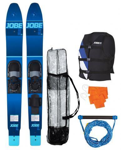 "Jobe Hemi Package 65"" (208816004-65)"