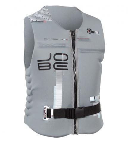 Jobe Field Impact Shield