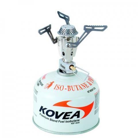 Kovea Fireman (KB-0808)
