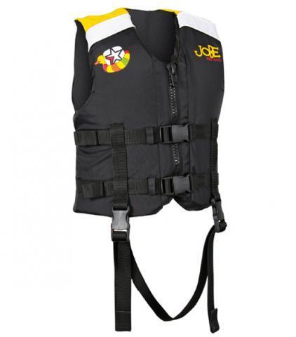 Jobe Joy Youth Vest