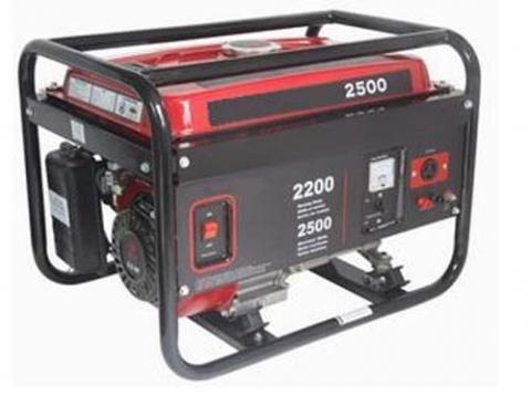 Kipor RX2500