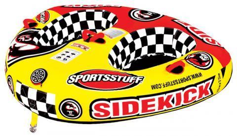 Sportsstuff SIDEKICK 2
