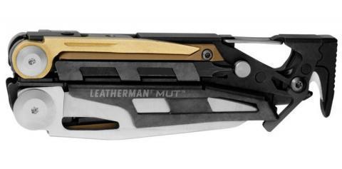 Leatherman MUT