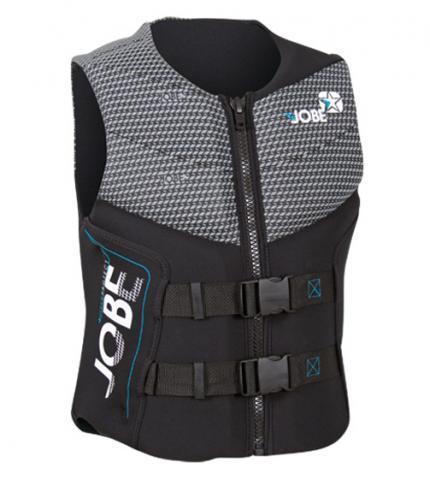 Jobe Viper Vest Black