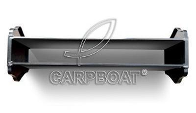 Вертикальный бункер Carpboat