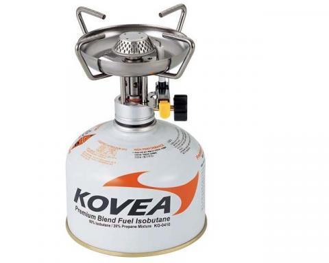 Kovea Scorpion (KB-0410)