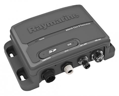 Raymarine AIS650 (E32158)