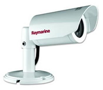 Raymarine CAM100