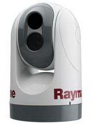 Raymarine T400