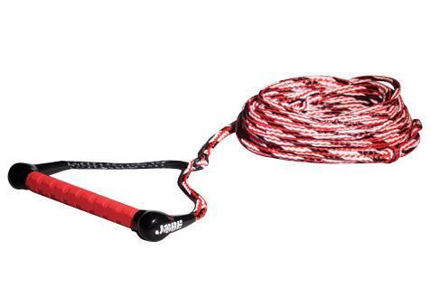 Jobe Transfer Rope