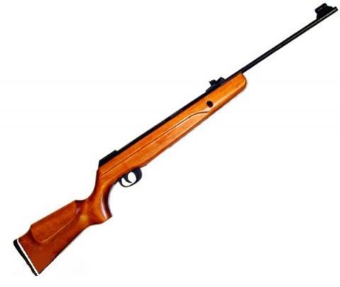 Magtech AR 750 Black/Wood