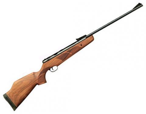 BSA Guns Supersport XL