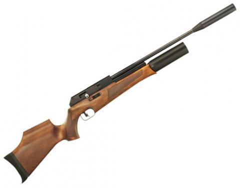 BSA Guns Superten