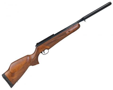 BSA Guns Lightning XL
