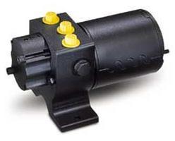 Raymarine Тип 1 12В