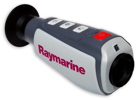 Raymarine TH-24