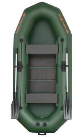 Kolibri K-290Т