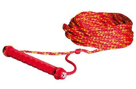 Jobe Kick Off Rope