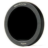 ИК фильтр Polarion