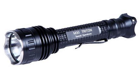 Olight M30 Triton