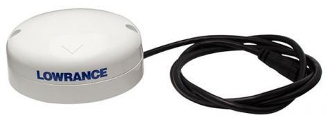 Lowrance Point-1 (000-11047-001)