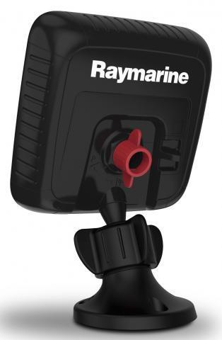 Raymarine Dragonfly 5 PRO (E70293)