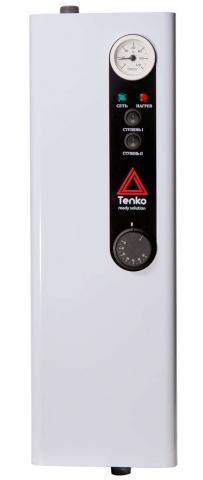 Tenko Эконом 6кВт 380В