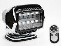 Golight Stryker LED 30064
