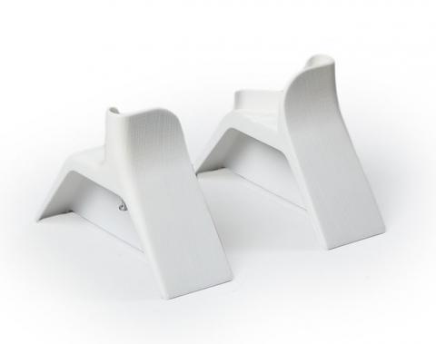 Ножки Ensto (EPHBAC1)