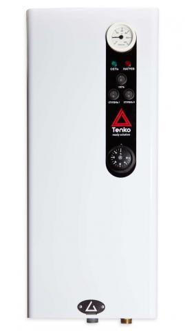 Tenko Стандарт 4.5кВт 380В