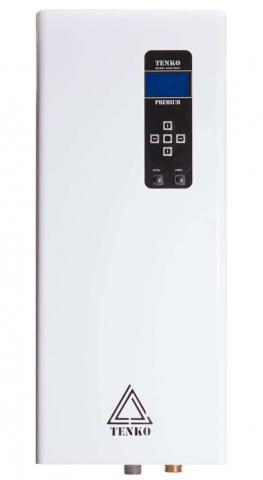 Tenko Премиум 6кВт 220В
