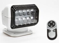 Golight Radioray LED 20004
