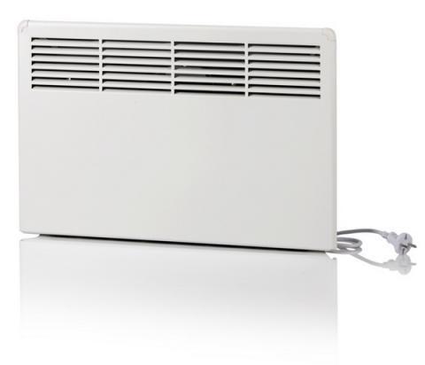Ensto Beta 750W (EPHBM07P)
