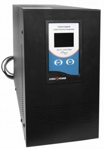 LogicPower LPM-PSW-3000VA