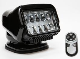 Golight Stryker LED 30514