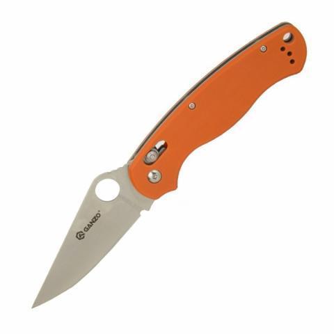 Ganzo G729 Orange