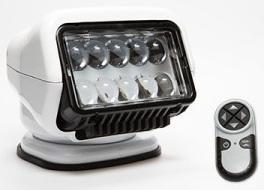 Golight Stryker LED 30004