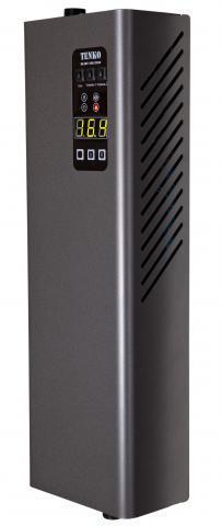 Tenko Digital 4.5кВт 380В