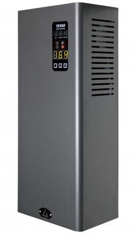 Tenko Digital Standart 6кВт 380В