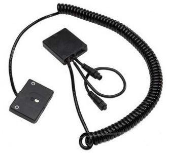 MotorGuide Pinpoint GPS (8M0092610)