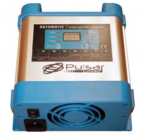 Pulsar MC2420