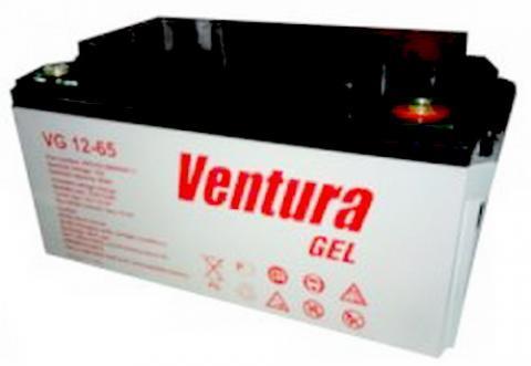 Ventura VG 12-65 GEL