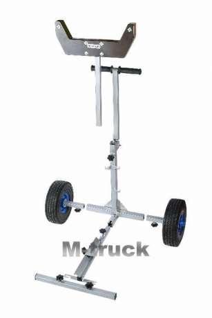 M-Truck F