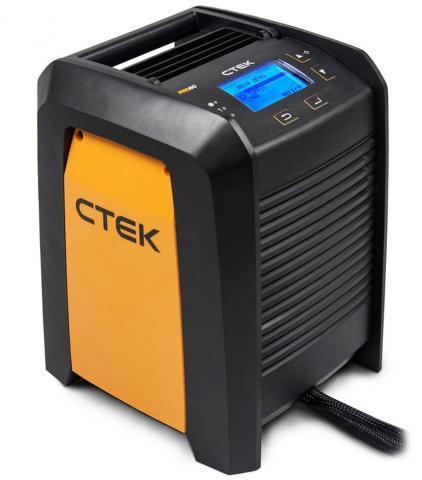 CTEK PRO60