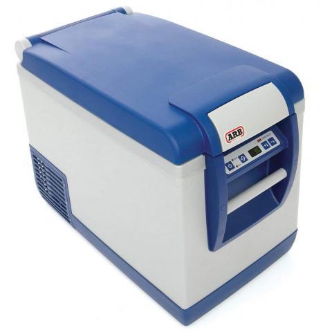 ARB Freezer Fridge 47L