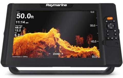 Raymarine Element 12 HV (E70536-05)