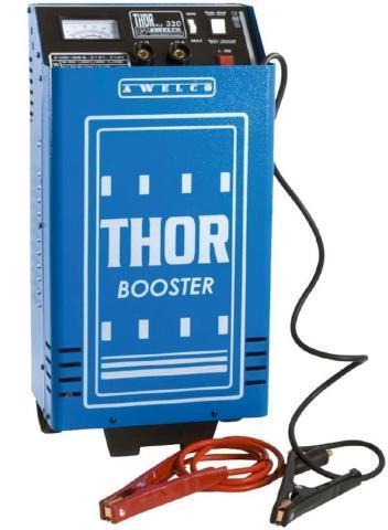 Awelco Thor 150