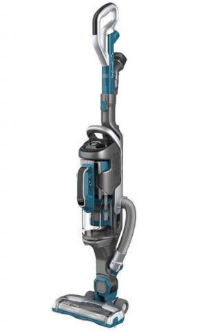 Black&Decker Scumbuster (CUA525BH)