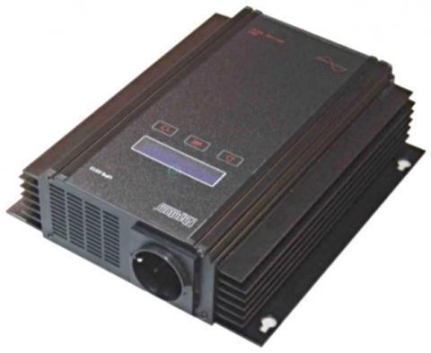 Phantom UPS-0512