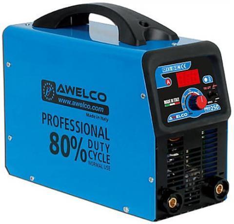 Awelco PRO 250